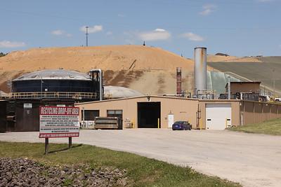 Seneca Landfill Seb Foltz/Butler Eagle