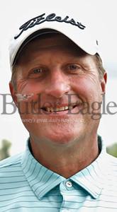 Sean Knapp  Seb Foltz/Butler Eagle