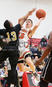 96381 - North Catholic vs Valley Boys Basketball