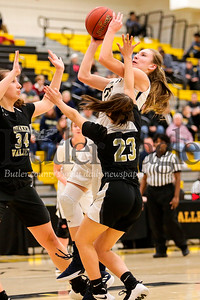 79927 - Freeport vs Quaker Valley Girls Basketball
