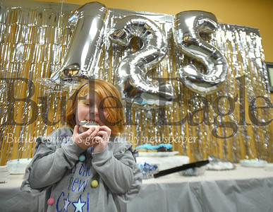 71208 Butler Library kicks off 125th anniversary