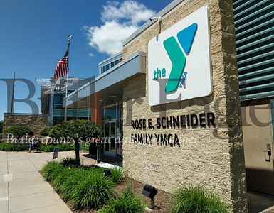 Parents looking to get their children out of the house and active this summer need look no further than the Rose E. Schneider Family YMCA, where youth sports and fitness programs will soon be starting up.