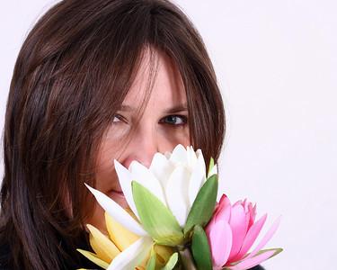 mmm Rico Flowers