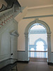"""Upstairs at Independence Hall"" - Daily Photo - 01/27/13<br /> <br /> Last shot of the interior, thanks for all of the great feedback!"
