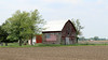"""""""Midwest Farm with a Message"""" - Daily Photo - 06/23/13<br /> <br /> Hope all have a nice peaceful Sunday!"""