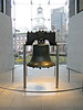 """The Liberty Bell - Flawed Perfection"" - Daily Photo - 02/18/13<br /> <br /> Thanks for all of the comments."