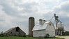 """Midwest Farm"" - Daily Photo - 08/27/13"