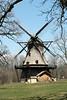 """Fabyan Windmill, Batavia, Illinois"" - Daily Photo - 07/16/13<br /> <br /> <br /> <a href=""http://kaneforest.com/historicSites/fabyanWindmill.aspx"">http://kaneforest.com/historicSites/fabyanWindmill.aspx</a>"