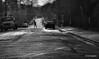 Cityscape: Pedestrian<br /> 11/19/09