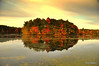 Fantasy Island<br /> 10/12/09