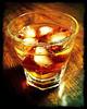 Cheers!<br /> POTD: 5/26/2011