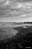 The beach<br /> 5/29/2010