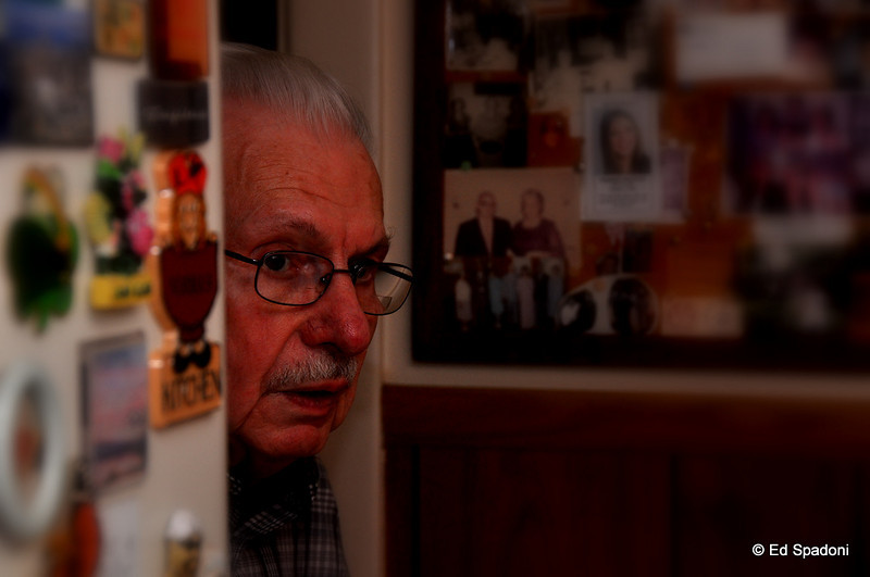 Dad<br /> 9/3/2010