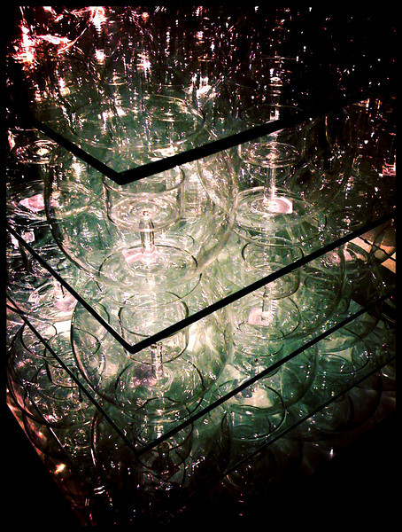 Crystal palace<br /> 9/8/2010<br /> iPhone 3G