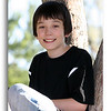 August 21, 2009<br /> <br /> Hello everyone, thank you for all the nice comments... <br /> <br /> This is my other son Andy he wanted me to post a picture of him today.  He just started 6th grade, wow they grow up fast. I'm so lucky to have him in my life.