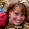 October 16, 2009<br /> <br /> Susan's portrait