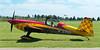 27-05-2012 :<br />  Vol acrobatique<br />  Acrobatic flight