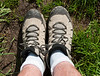 09-06-2012 : Hiking - Randonnée