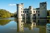 01-11-2013: Château d'eau