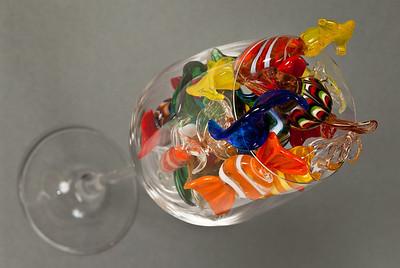 08-03-2012 : Encore des bonbons - More Candy