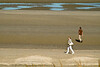 27-09-2013: A la plage - At the beach