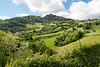 31-05-2013: Encore le pays Basque.