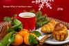 9-12-2013 : Preparing season's greetings