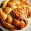 03-05-2014: Breakfast - Petit déjeuner