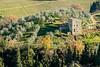 11-01-2014: Paysage toscan - Tuscan landscape