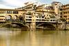 08-01-2014 : Firenze, Ponte Vecchio