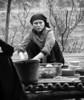 27-04-2013 : People of Vietnam.