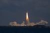 """7 Dec: November Atlantis launch...   <a href=""""http://toml.smugmug.com/Airshows/Atlantis-Launch-16-Nov-2009/10570295_rRw9U#734303394_RK5Sk"""">More here:::"""