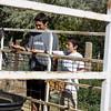 October 17, 2010<br /> <br /> Ya Ya Apple farm