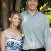 September 22, 2010<br /> <br /> Homecoming 2010<br /> <br /> Alex and his girl!!