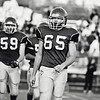 November 26, 2011<br /> <br /> Looking through some of the football pictures and picking my favorite