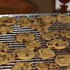 December 10, 2011<br /> <br /> Alex can make the best cookies, yummy