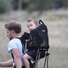 August 25, 2012<br /> <br /> A cutie I spotted in Boulder