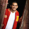 Sept 20, 2012<br /> <br /> Senior pictures of Keith -