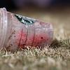 April 3, 2013<br /> <br /> Good old Starbucks