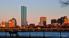 """Boston skyline""<br /> <br /> Posted to  <a href=""http://www.edspadoni.blogspot.com"">http://www.edspadoni.blogspot.com</a>  3-13-09"