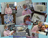 """Look Ma, no cavities!""<br /> Posted to  <a href=""http://www.edspadoni.blogspot.com"">http://www.edspadoni.blogspot.com</a>  2-23-09"