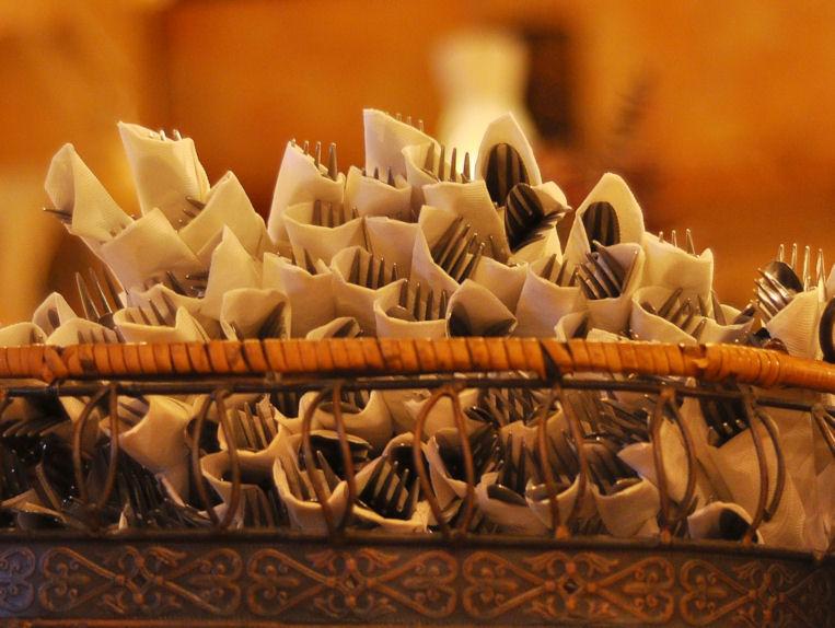 "Posted to  <a href=""http://www.edspadoni.blogspot.com"">http://www.edspadoni.blogspot.com</a>  2-22-09"