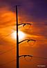 Solar power<br /> 9/10/09