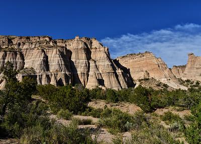 NEA_1758-7x5-Tent Rocks