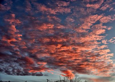 IND_5563-7x5-Sunrise