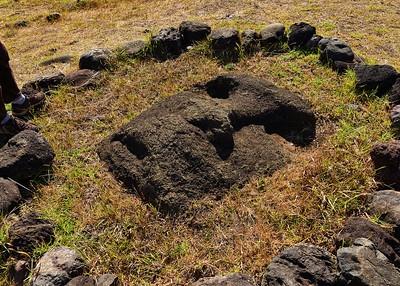 EAS_2511-7x5-Moai
