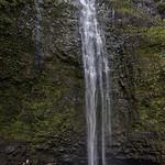 CAW_2514-5x7-Hanakapiai Falls