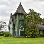 CAW_2808-7x5-Green Church