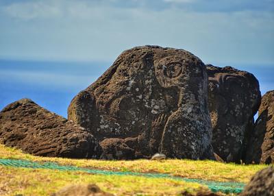 EAS_2661-7x5-Moai