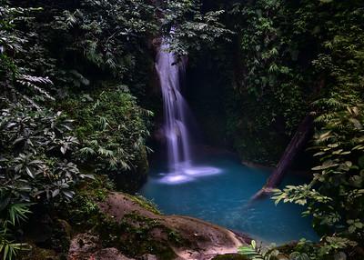 NEP_1787-7x5-Waterfall